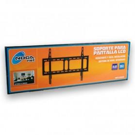 SOPORTE LCD NOGA NGT-LT01M 32'' A 50'' HASTA 45K RIEL
