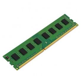 MEMORIA DDR3 4GB 1600 DATOTEK