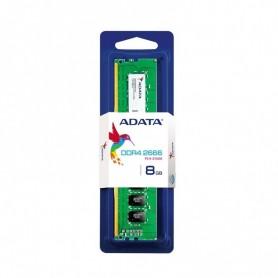MEMORIA RAM PC DDR4 8Gb 2666MHz ADATA PC4-21300