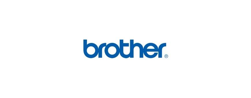 Para Brother