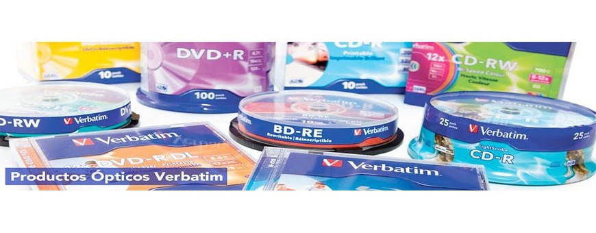 Cd Dvd Cajas y Sobres