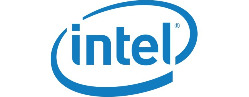 Micros Intel