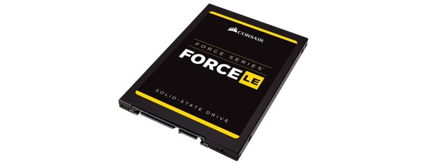 Discos solidos SSD y M2